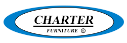 Charter Furniture | Children Bedroom Supplier Malaysia